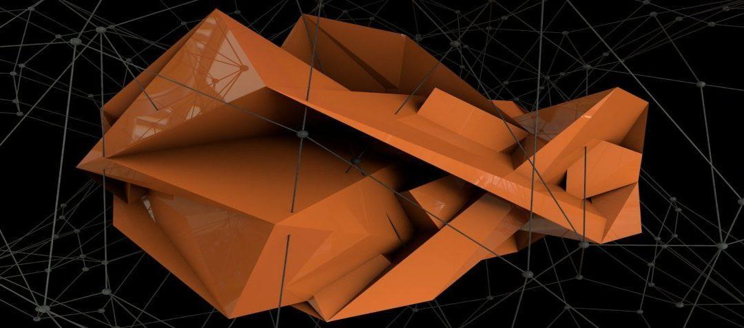 Nueva web bolsas de papel y papel kraft. Papel para regalo.